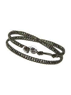 boho-betty-beaded-wrap-bracelet