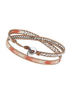 boho-betty-bessie-smith-jazz-wrap-bracelet