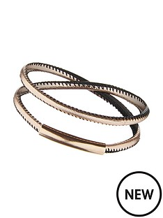 boho-betty-metallic-wrap-bracelet