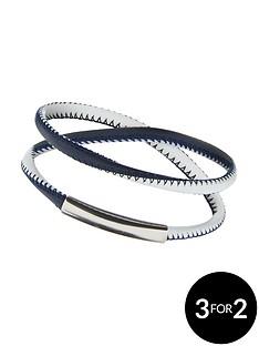 boho-betty-metallic-wrap-leather-bracelet