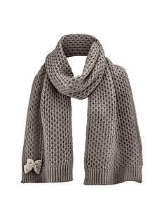 oasis-embellished-bow-scarf