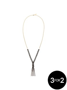 coast-tassel-necklace