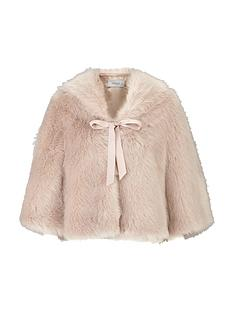 coast-coast-carrie-faux-fur-cape