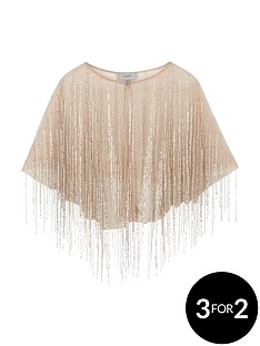 coast-chi-sparkle-cape