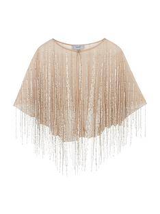 coast-coast-chi-sparkle-cape