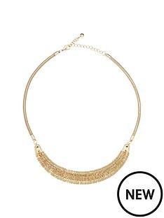 coast-coast-cresent-necklace