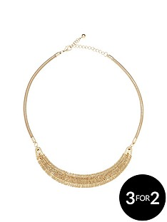 coast-crescentnbspstatement-necklace