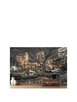 1wall-central-park-mural-ndash-315-x-232-m