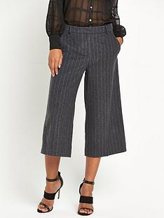 river-island-pin-stripe-culotte
