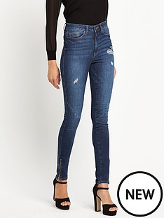 south-seam-detail-zipped-skinny-jeannbsp