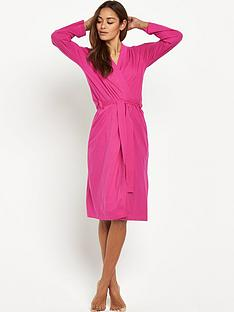 sorbet-i-donrsquot-do-mornings-robe