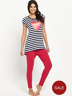 sorbet-ooh-la-la-heart-legging-set