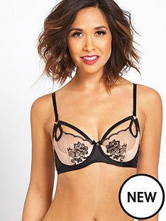 myleene-klass-floral-embroidered-strap-branbsp