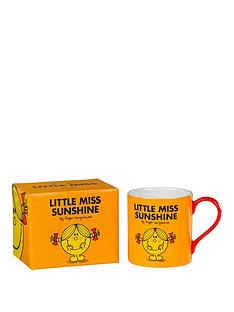 little-miss-little-miss-sunshine-mug
