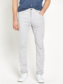 v-by-very-5-pocket-twill-trousers