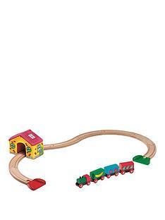 brio-brio-my-first-railway-starter-pack