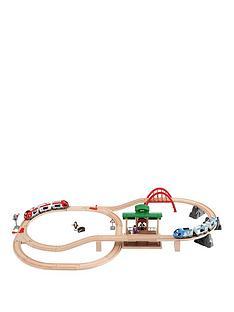 brio-brio-travel-switching-railway-set