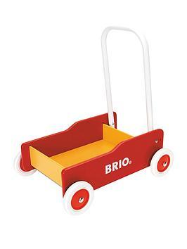 brio-toddler-wobbler-redyellow