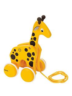 brio-brio-pull-along-giraffe