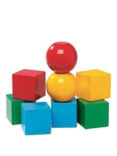 brio-brio-magnetic-blocks