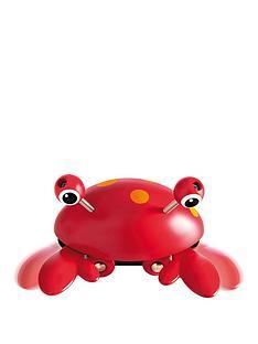 brio-brio-crab