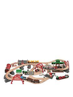brio-brio-deluxe-railway-set