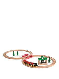 brio-brio-classic-figure-of-8-railway-set