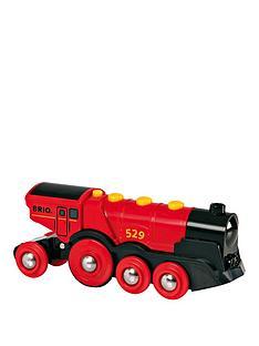 brio-mighty-red-locomotive-train