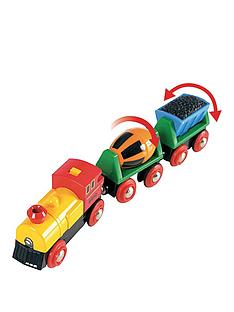 brio-brio-battery-operated-action-train
