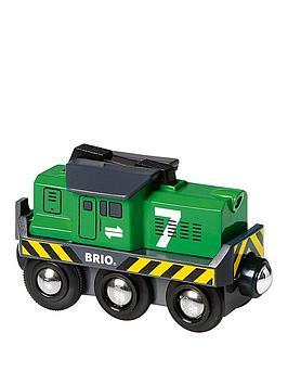 brio-freight-battery-engine