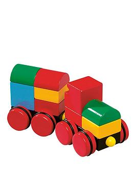 brio-magnetic-stacking-train