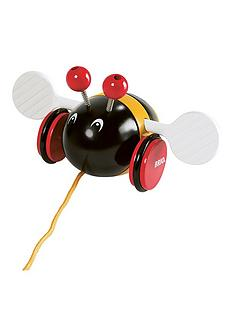 brio-brio-pull-along-bumblebee