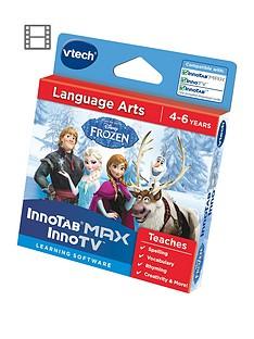 vtech-innotab-software-disney-frozen
