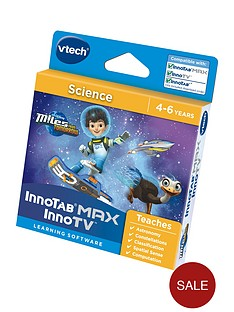 vtech-innotab-software-miles-from-tomorrow