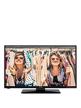 40 inch Full HD Freeview HD LED TV