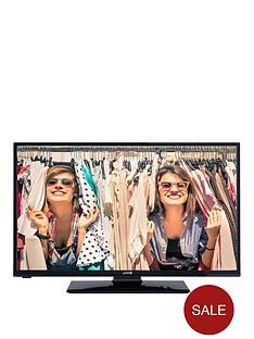 jmb-40-inch-full-hd-freeview-hd-led-tv