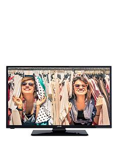 jmb-40in-full-hd-freeview-hd-led-tv