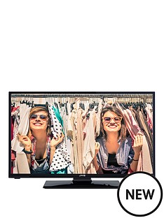 jmb-jmb-40in-full-hd-freeview-hd-led-tv