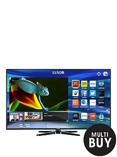 luxor-32in-smart-hd-ready-freeview-hd-led-tv