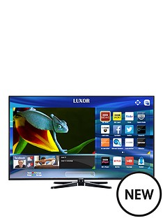 luxor-luxor-32in-smart-hd-ready-freeview-hd-led-tv