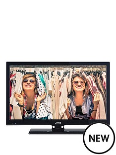 jmb-jmb-22in-full-hd-freeview-led-tv