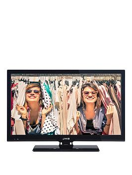 Jmb 22 Inch Full Hd Freeview Led Tv