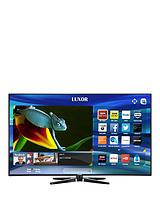 50in SMART FULL HD FREEVIEW HD SLIM LED TV