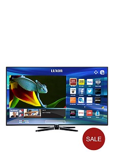 luxor-50in-smart-full-hd-freeview-hd-slim-led-tv