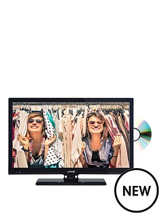 jmb-jmb-22in-full-hd-freeview-led-tv-with-dvd