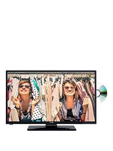 jmb-24in-hd-ready-freeview-led-tv-with-dvd
