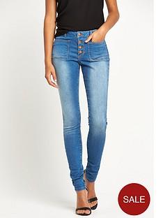 south-skinny-jeansnbsp