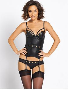 myleene-klass-eyelet-detail-basque