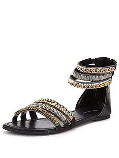 v-by-very-providence-embellished-grecian-ankle-cuff-flat-sandalnbsp