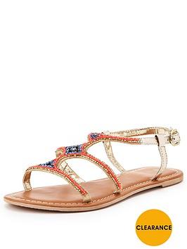 v-by-very-paradise-embellished-flat-sandal